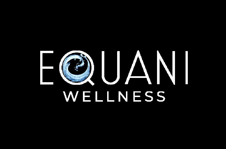 Equani Wellness